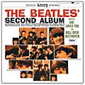 Universal Music Group The Beatles / The Beatles' Second Album [Mini LP Replica] thumbnail
