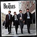 Browntrout Publishing The Beatles 2015 Calendar Square 12x12-thumbnail