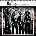 Browntrout Publishing The Beatles 2016 Calendar Square 12 x 12 In.-thumbnail
