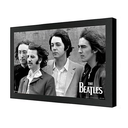 Ace Framing The Beatles Group Framed Artwork-thumbnail
