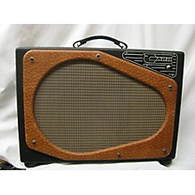 Carr Amplifiers The Bloke 1x12 Tube Guitar Combo Amp