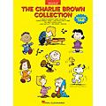 Hal Leonard The Charlie Brown Collection(TM) Ukulele Series Softcover thumbnail