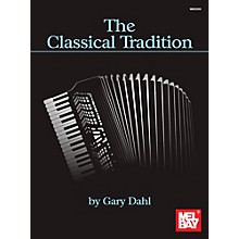 Mel Bay The Classical Tradition
