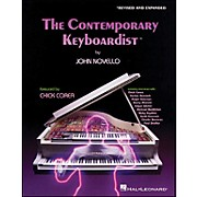 Hal Leonard The Contemporary Keyboardist Manual - Revised And Expanded