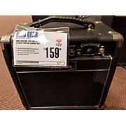 Kustom The Contender 18 Watt Guitar Combo Amp
