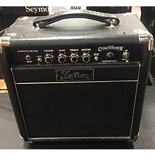 Kustom The Contender Guitar Combo Amp