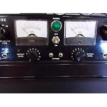 Thermionic Culture The Culture Vulture Exciter