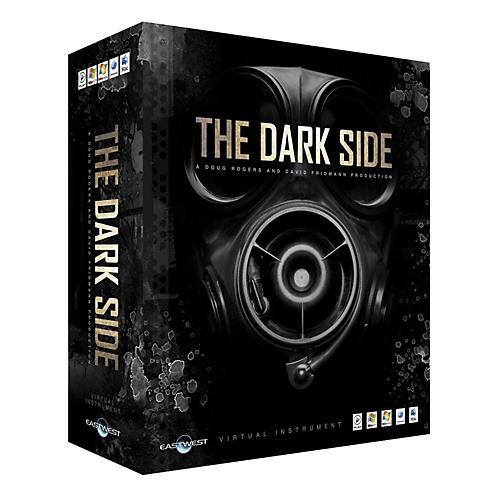 EastWest The Dark Side-thumbnail
