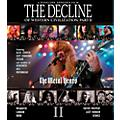 Universal Music Group The Decline Of Western Civilization Part II: The Metal Years (DVD) thumbnail