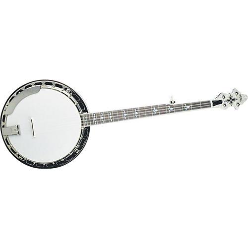 Recording King The Deco King RK-R60 Banjo