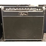 Kustom The Defender 50W 1x12 Tube Guitar Combo Amp