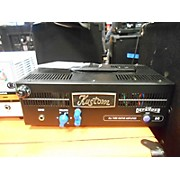 Kustom The Defender 5H Tube Guitar Amp Head