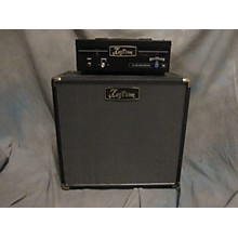 Kustom The Defender 5W Guitar Stack Guitar Stack