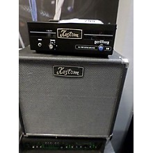 Kustom The Defender 5W Guitar Stack