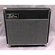 Kustom The Defender V5 Guitar Combo Amp