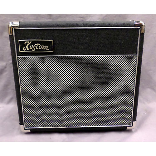 Kustom The Defender V5 Guitar Combo Amp-thumbnail