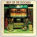 WEA The Doobie Brothers - Best of the Doobies Vinyl LP thumbnail