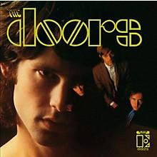 The Doors - The Doors Vinyl LP