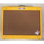 Fender The Edge Deluxe 12W 1x12 Tube Guitar Combo Amp