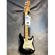 Fender The Edge Signature Stratocaster Solid Body Electric Guitar