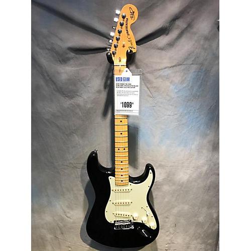 Fender The Edge Signature Stratocaster-thumbnail