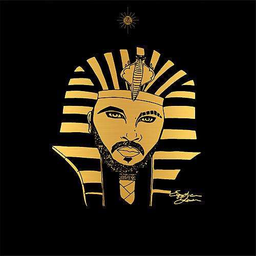 Alliance The Egyptian Lover - 1983-1988