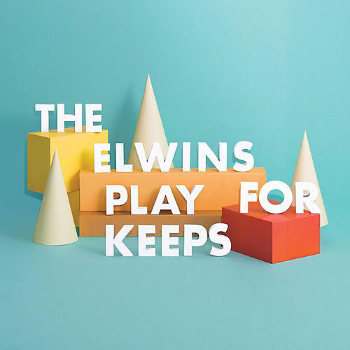Alliance The Elwins - Play for Keeps
