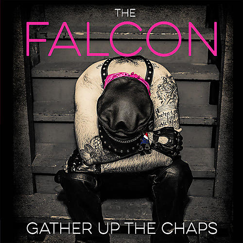 Alliance The Falcon - Gather Up the Chaps