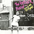 Alliance The Fatback Band - Keep On Steppin' thumbnail