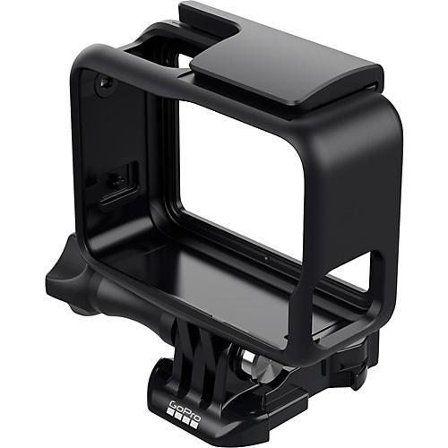 GoPro The Frame (HERO5 Black)-thumbnail