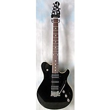 Ernie Ball Music Man The Game Changer Solid Body Electric Guitar