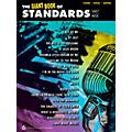 Alfred The Giant Book of Standards Sheet Music P/V/C Book  Thumbnail