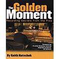 Backbeat Books The Golden Moment - Recording Secrets from the Pros (Book) thumbnail