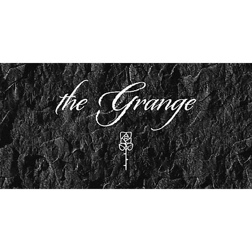 Spitfire The Grange Rock Drums-thumbnail