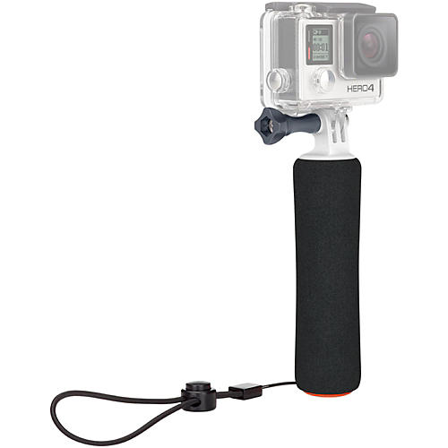 GoPro The Handler(Floating Hand Grip)