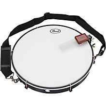 Pearl The Hip Kit