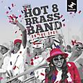 Alliance The Hot 8 Brass Band - On The Spot thumbnail