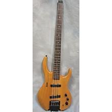 Hohner The Jack Bass Custom Electric Bass Guitar