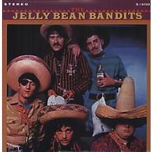 The Jelly Bean Bandits - The Jelly Bean Bandits