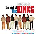 Universal Music Group The Kinks - Best Of The Kinks 64-70 [LP] thumbnail