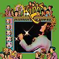 Sony The Kinks - Everybody's In Show-Biz thumbnail