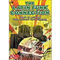 Cherry Lane The Latin Funk Connection (DVD)-thumbnail