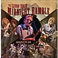 Backbeat Books The Levon Helm Midnight Ramble  Thumbnail