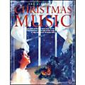 Music Sales The Library Of Christmas Music-thumbnail