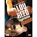 Cherry Lane The Lou Reed Songbook thumbnail