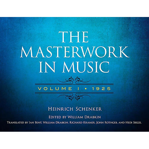 Alfred The Masterwork in Music, Volume I 1925 - Volume I 1925-thumbnail