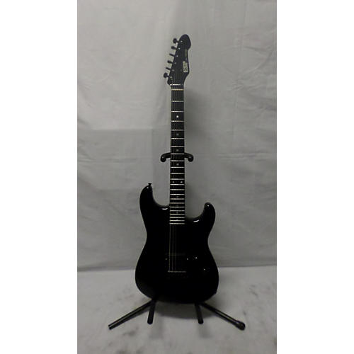 ESP The Mirage Solid Body Electric Guitar