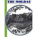 Southern The Moldau (Band/Concert Band Music) Concert Band Level 5 Arranged by John Cacavas thumbnail
