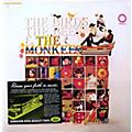 Alliance The Monkees - Birds Bees and Monkees thumbnail