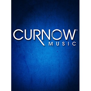 Curnow Music The Morning Trumpet Grade 4 - Score and Parts Concert Band L... by Curnow Music